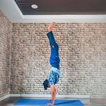 Learn advanced level 1 yoga course in Madhapur, Hyderabad
