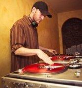 DJ AK