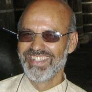 Arya Bhushan Bhardwaj
