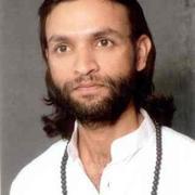 Vivek B. Gaur