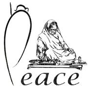 Mahatma Gandhi Shodh Sansthan