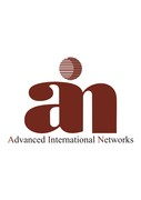 Advanced International Networks