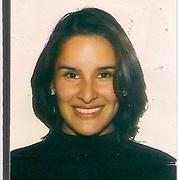 Carol Michaell Caballero
