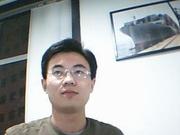 Michael Hao