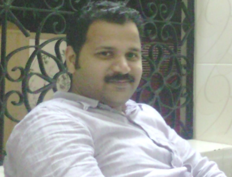Fanas Khan