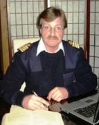 Dieter Wirth