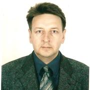 Valeriy Zemlyakov