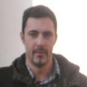 Ugljesa Stojakovic
