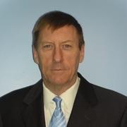 David Alan Worth