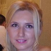 Misa Nicoleta