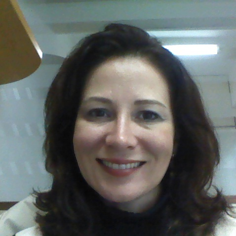 ALESSANDRA MARCELINO