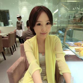 Angela Nong