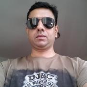 WELGROW INDIA