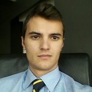 Stefan Chira