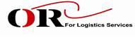 odeh ramahi for logistics servic
