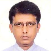 Md. Ashfaq Amin