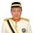 Dato' Alan Tan