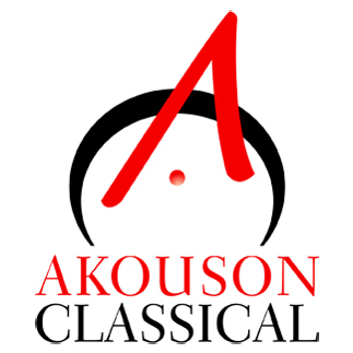 Akouson Classical