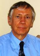 Malcolm Dedman
