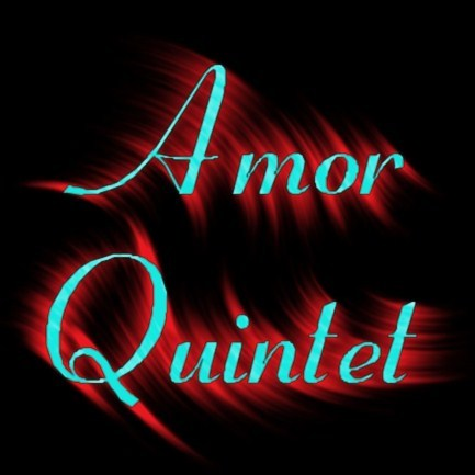Amor Quintet