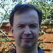Mark Whitefield