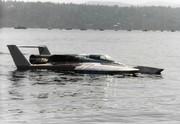 1986 7-11 Seattle 4