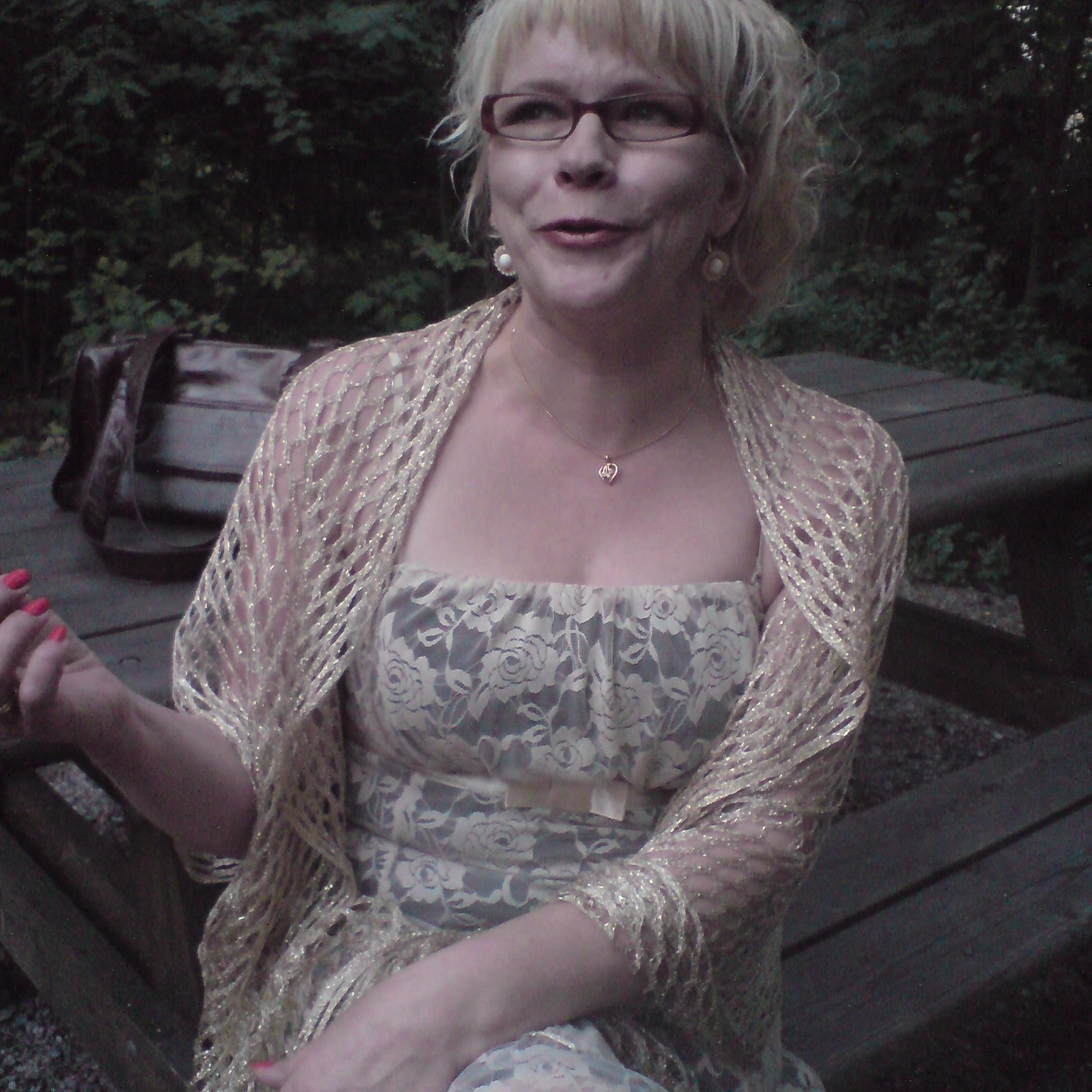 Tuula Stenström
