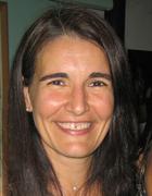 Rosa Maria da Costa Vale