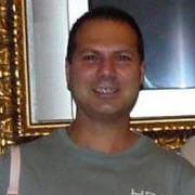 Salvador Arauzo Fernández