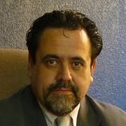Alberto Sanjinés