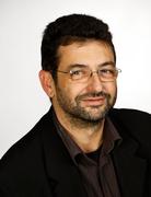 Raúl Contreras Comeche