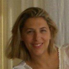 Ana Alcaraz Lamana