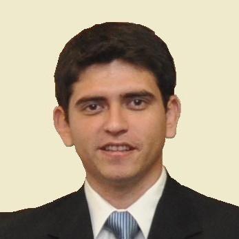 Bruno Federico Fernández