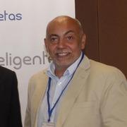 Ramón J. Giménez