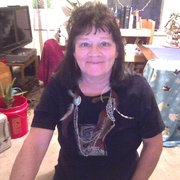 Donna Fallingwaters Queiros