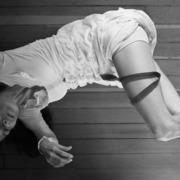 Maureen Momo Freehill~ Butopia