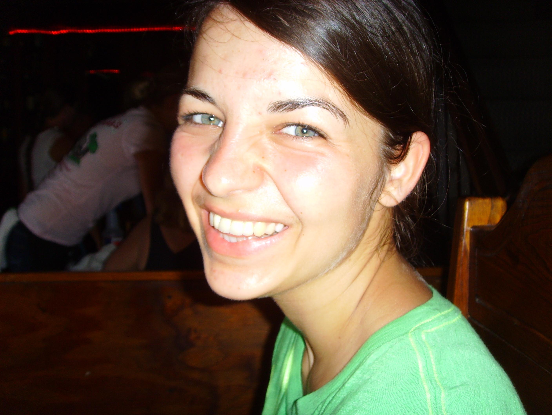 Vivian Kleeblatt