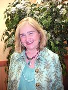 Elaine Betts