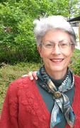 Linda P. Strawn