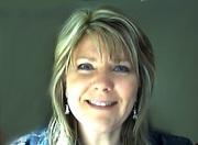 Lisa Vanderbilt