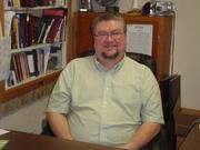 Kevin Doseck