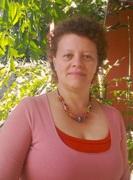 Ana Lourdes Acuña