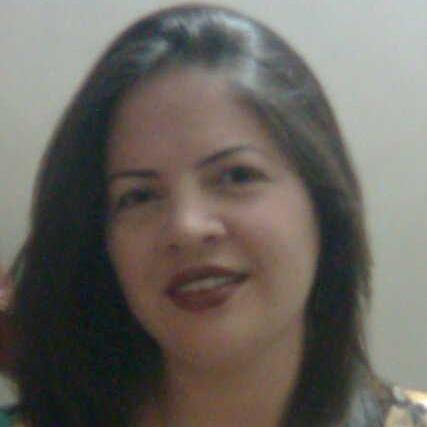Leslie Margareth Sulbarán G.