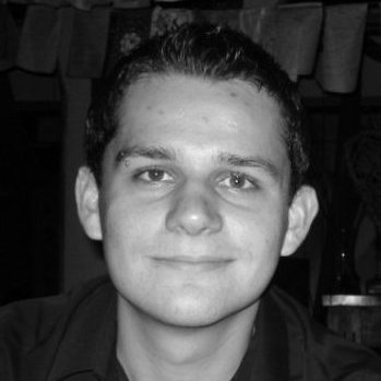 Juan Carlos Brenes