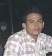 Jorge Arteaga Aguirre