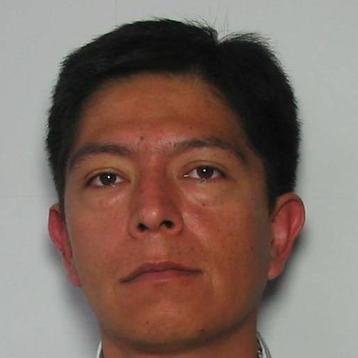 Humberto Cabrera