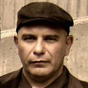 José R. Puentes A.