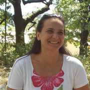 Ida Chechelani