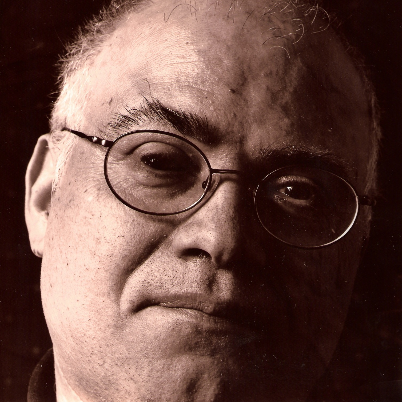 Enrico Attas
