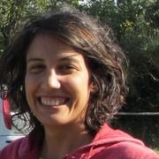 Chiara Trimarchi